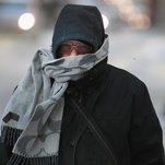 Send Us Your Ideas for What to Do During the Polar Vortex. We Want to Hear From You.