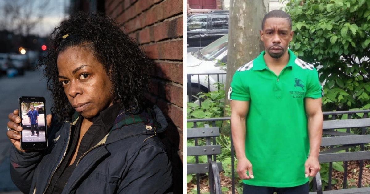 """Фото """"Не брат он мне"""": женщина случайно отключила от аппарата жизнеобеспечения не того человека"""