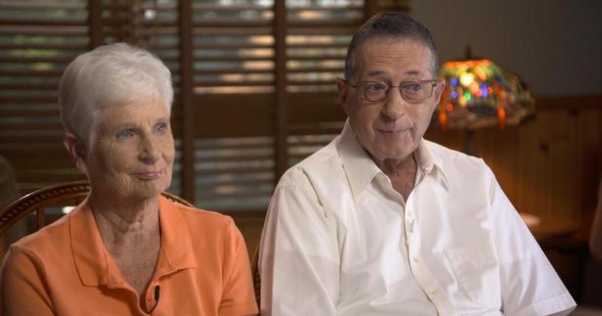 Никакого мошенничества: как пара выиграла 26 млн долларов благодаря математике