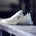 Мусульмане обвинили Nike в оскорблении из-за надписи на подошве