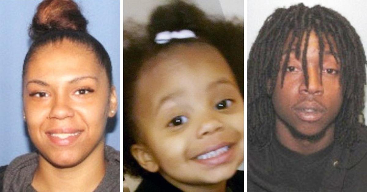 Фото Виновна: мать признала вину в смерти двухлетней дочери
