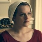 Элизабет Мосс сыграет в фильме про движение женщин за право на аборты