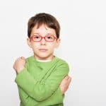 Prolonged Low Body Weight in Young Kids Ups Risk for Anorexia Years Later