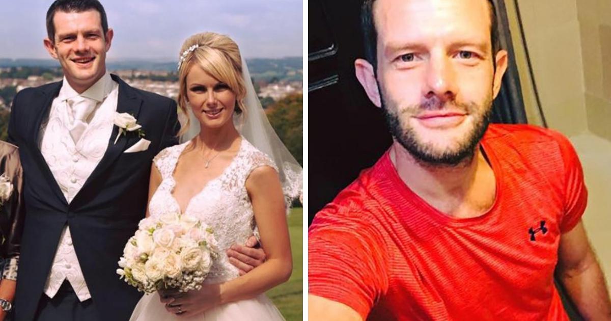 Инста-сталкер: мужчина следил за бывшей женой в соцсетях