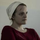 Опубликован тизер третьего сезона «Рассказа служанки»