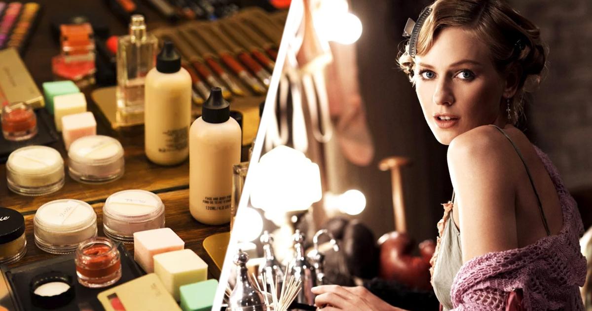 Ошибки хранения: как портится и портит наше здоровье косметика