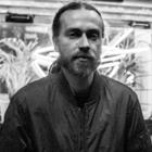 «Что ты сделал для хип-хопа в свои годы?»: Памяти Кирилла Толмацкого