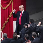 Trump Inaugural Committee Ordered to Hand Over Documents to Federal Investigators