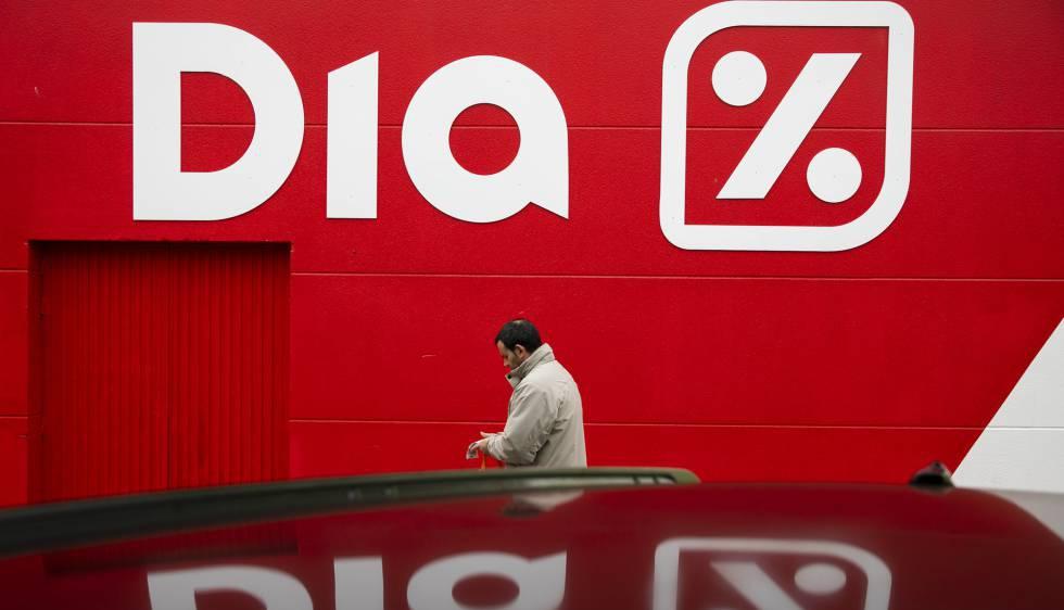 Photo of El inversor ruso Fridman se lanza a por el control total de Dia con una opa