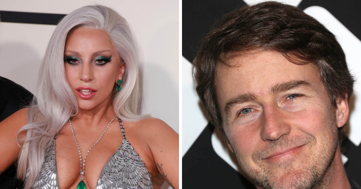 Богатые детки: знаменитости, выросшие в обеспеченных семьях