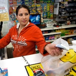 Photo of Fixes: When It's Hard to Make Ends Meet, Can Smart Apps Help?