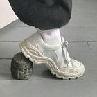 Без кожи: 7 актуальных марок веганской обуви