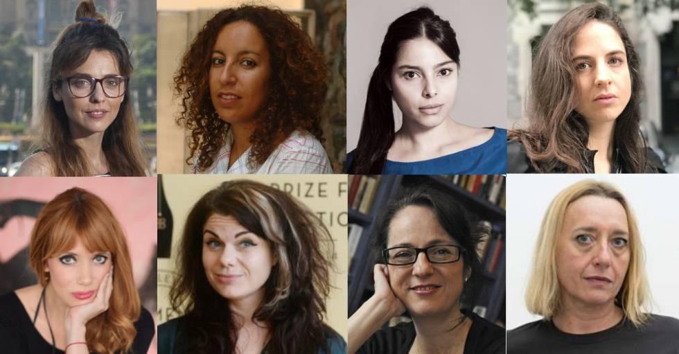 Photo of La mente insumisa de las mujeres