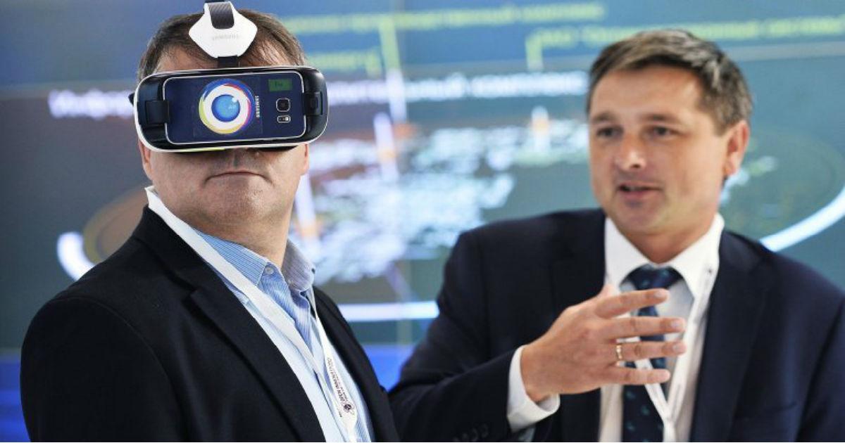 Билет в третий мир? Доля высоких технологий в экономике РФ впервые упала