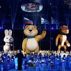 Сочи-2014: Что думают сочинцы об Олимпиаде пять лет спустя