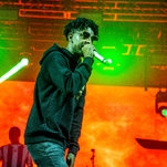 Critic's Notebook: 21 Savage, American Rapper