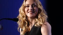 Photo of Madonna receberá 'prêmio de honra' por apoiar comunidade LGBTQ