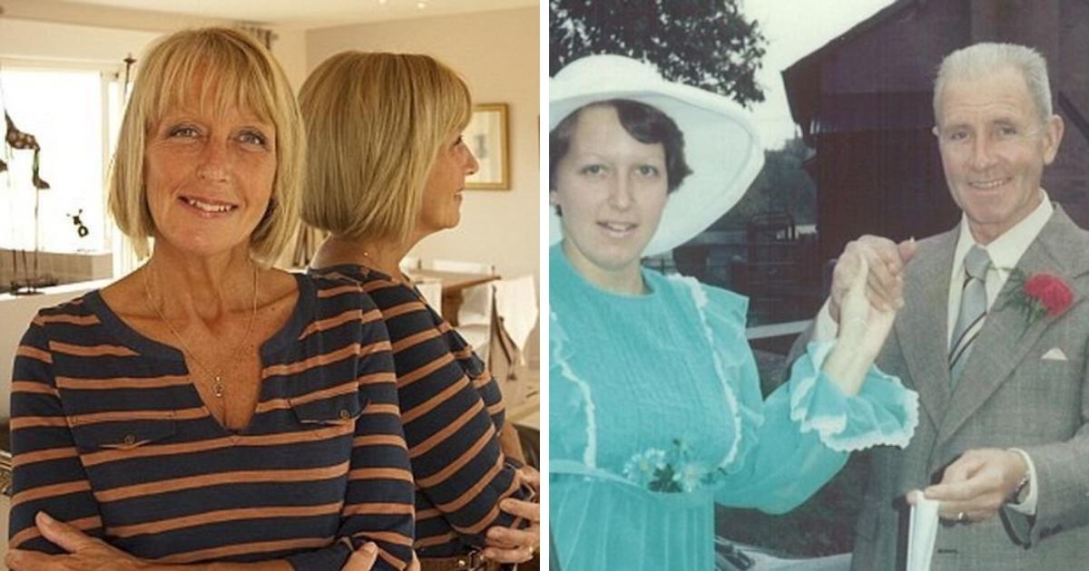 Девственница до 50 лет: история британки, хранившей целомудрие так долго