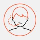 Запретить курить IQOS в общественных местах