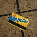 Subways Need a Congestion Pricing Promise