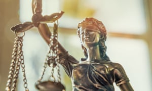 Deeper, wider, longer: lawyer X inquiry reveals corruption of justice system | Richard Ackland