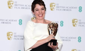 Baftas 2019: Roma and The Favourite win big – live!