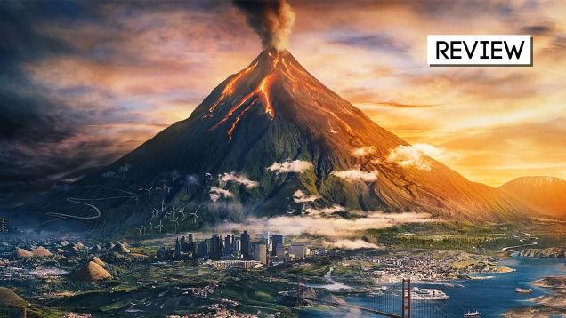 Photo of Civilization VI: Gathering Storm: The Kotaku Review