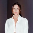 Виктория Бекхэм откроет косметический бренд