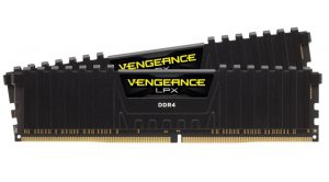 Photo of Corsair Launches $3,000 192GB RAM Kit Clocked at 4GHz