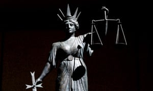 Lawyer X: police informants included lawyers and court clerks, inquiry told