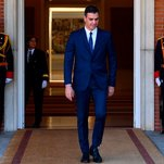 News Analysis: Yet Another Election for Spain Reveals Deeper Strains