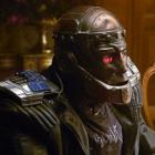Вышел трейлер нового сериала по комиксам «Doom Patrol»