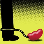 The New Old Age: Dialysis Is a Way of Life for Many Older Patients. Maybe It Shouldn't Be.