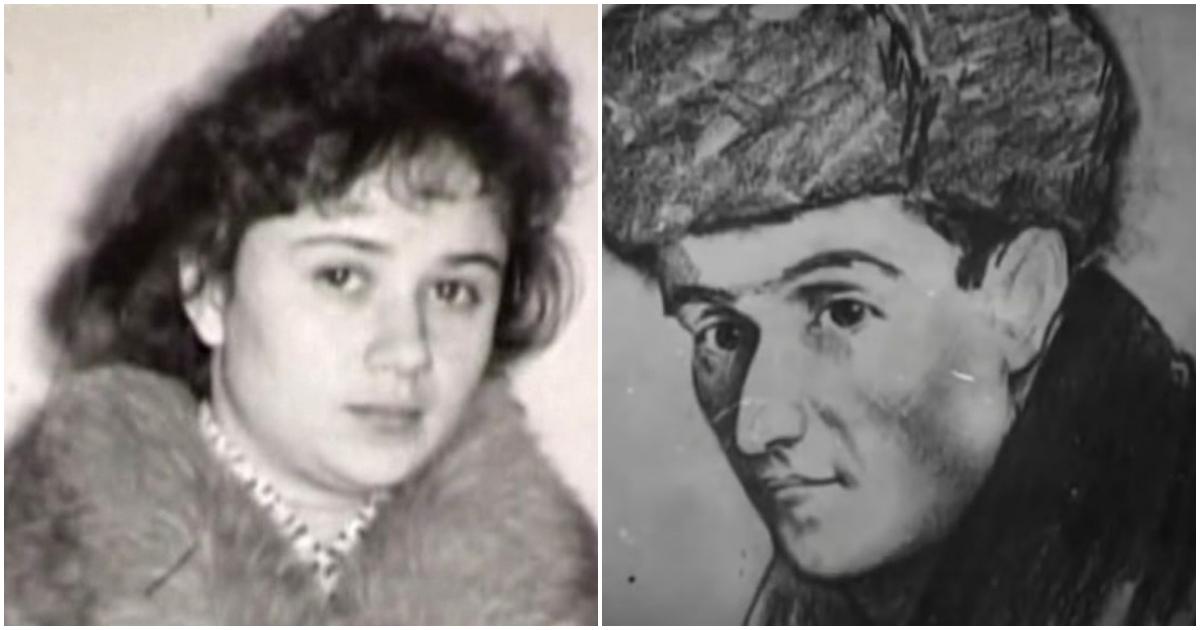 Дело «Мосгаза» и другие преступления в СССР, вошедшие в городские легенды