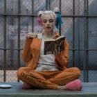Марго Робби сыграет  Харли Квинн в сиквеле «Отряда самоубийц»
