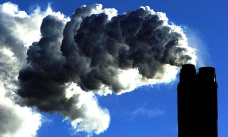 Photo of Majority of  European firms have no CO2 reduction targets
