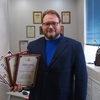 Корреспонденты  «Радио Сибирь» стали победителями премии Забайкальского края