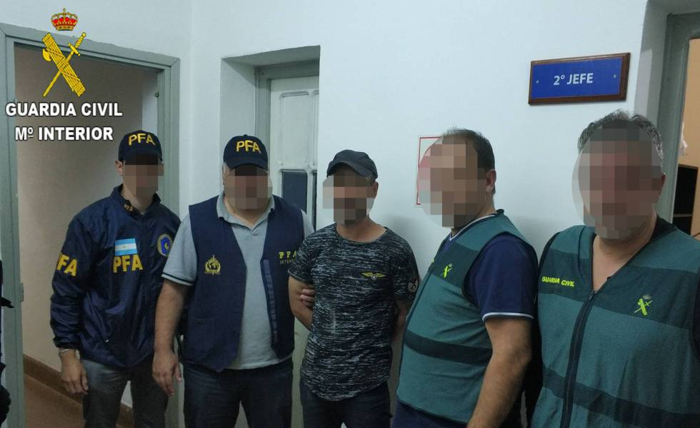 Photo of El falso legionario acusado de matar a su pareja en Borriol seguirá en prisión