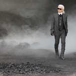 Photo of After Karl Lagerfeld, What's Next for Chanel and Fendi?