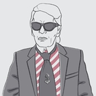 Человек в перчатках: Каким мы запомним Карла Лагерфельда