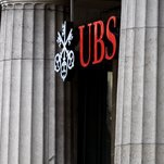 French Court Fines UBS $4.2 Billion for Helping Clients Evade Taxes