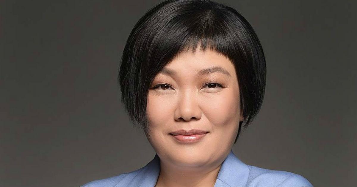 Фото В РФ появилась вторая женщина-миллиардер. Кто она и откуда деньги?