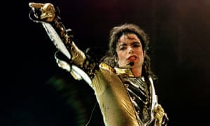 Photo of Michael Jackson estate suing HBO for $100m over tell-all documentary