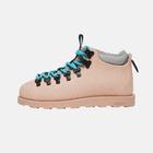 Garage Sale в Kixbox и кроссовки за полцены в Sneakerhead