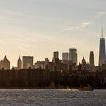 It Started With a Jolt: How New York Became a Tech Town