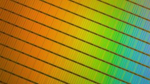 NAND Flash Sales Cratered in Q4 Due to Demand Collapse
