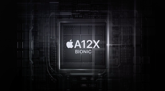 Photo of TSMC reportedly readies 5-nanometer chips for 2020, led by Apple A14