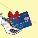 Your Money Adviser: Those Credit Card Bonuses May Be Taxable