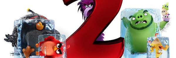 Photo of 'The Angry Birds Movie 2' Trailer Reveals Leslie Jones' Ice-Cold Antagonist