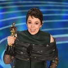 Объявлены победители премии «Оскар — 2019»